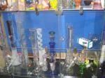 Bongs on Sale
