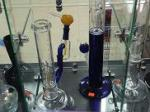 Bongs store in vancouver burnaby bc