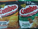 Combos burnaby bc