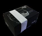 Iolite vaporizer Ver 2 burnaby bc vancouver