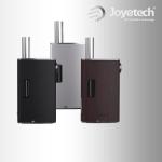 Joyetech eGrip Mod - Vape Store, Burnaby, Vancuver,Bc
