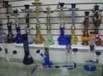 Bongs-waterpipes-hookah-Pick N Pay coquitlam surrey bc