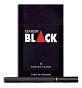 Djarum Black special burnaby vancover surrey coquitlam bc