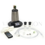 Arizer Extreme Q vaporizer Burnaby Vancouver Surrey