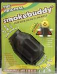Smoke Buddy head shop burnaby bc vancouver
