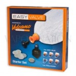 Volcano Vaporizer Starter set