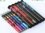 Hookah Pen Wholesale Vancouver